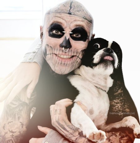 Dog-rick-genest-tatto-favim.com-299601_large