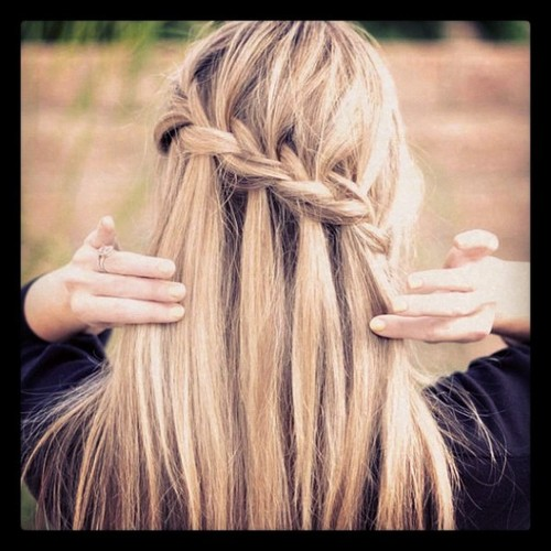 Waterfall-braid-how-to-tutorial-video-600x600_large
