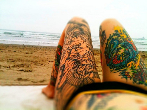 Beautiful-colors-lesbian-tattoed-tattoo-favim.com-405898_large