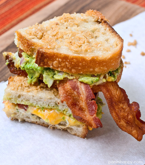 Chips-and-guacamole-grilled-cheese-stacked-490_large