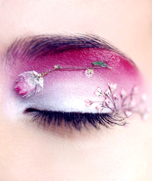 Aesthetic_20rose_20eyeshadow-f48984_large