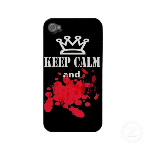 Funny_keep_calm_iphone_4_cases-r3985d33c3f5a4669b692a0ee4eaa4540_a460e_500_large