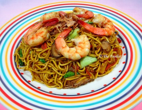 Bami-goreng_large