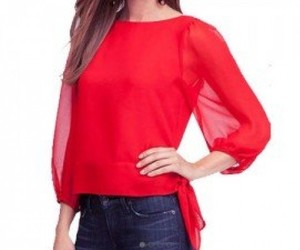 womens clothing wholesale