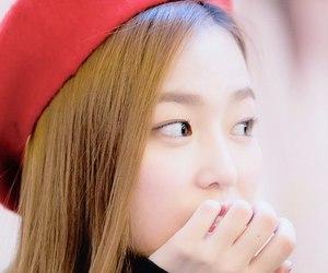 yeeun