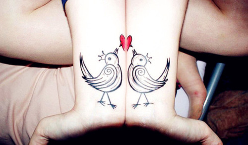 Love_20bird_20tattoo-f74933_large