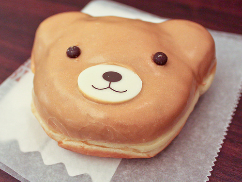 Bear-chocolate-cute-dessert-donut-favim.com-190266_large