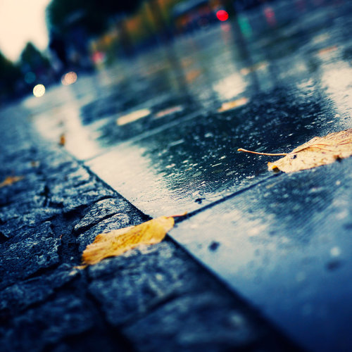 Rainy_day_in_berlin_by_isacg-d3kkm0b_large