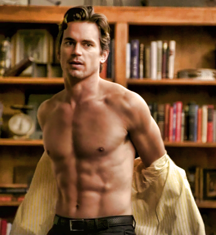 Matt_bomer_shirtless_edit_by_pinklemondesigns-d3akrmt_large