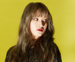 oh seunghee
