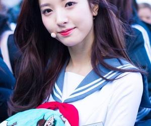 jiyeon