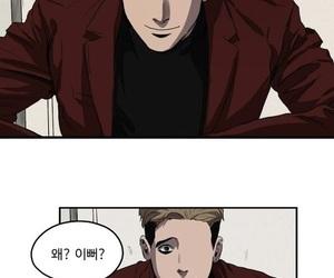 sangwoo