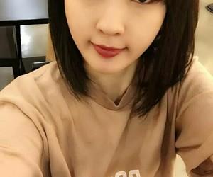 jiyoon