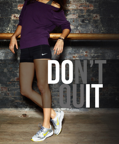 Do-it-fitness-inspiration-nike-running-favim.com-324981_large