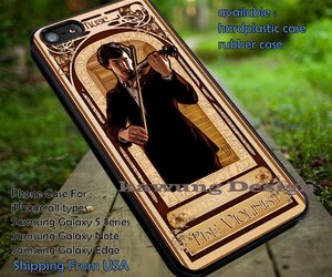 phonecase