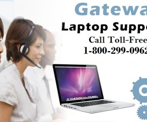 gateway customer support
