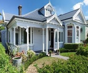 house roofing auckland