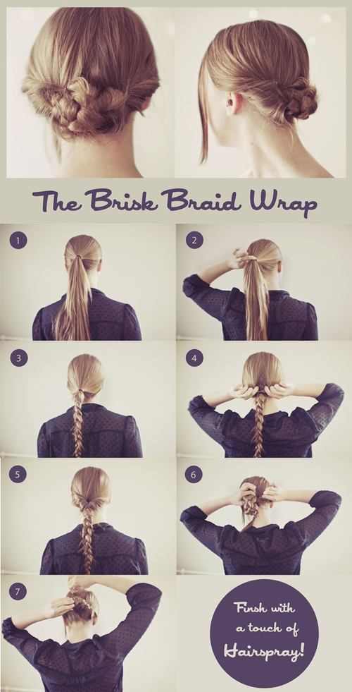 Hair-braid-tutorial-diy_large