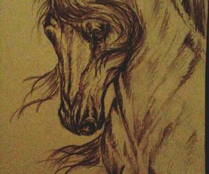 sketch#your haert