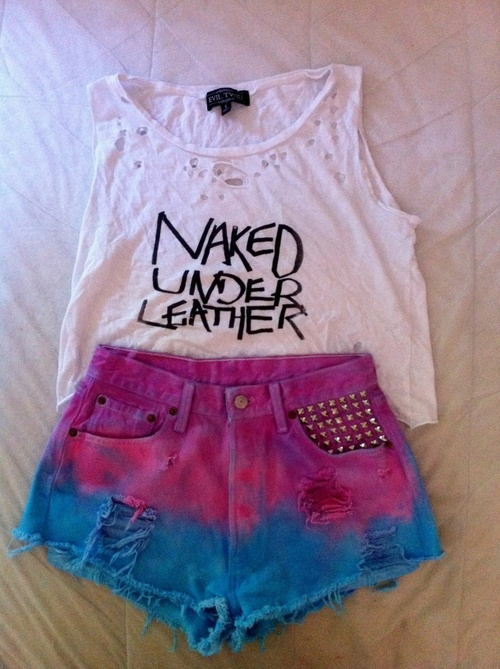 Jeans-shirt-shorts-text-favim.com-352729_large