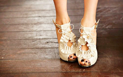 Casual_20white_20sandal-f76882_large