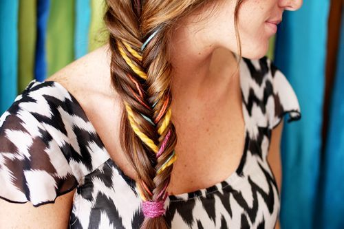 Colorful-maiden-braids_large