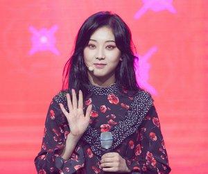 chang seungyeon