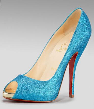 Turquoise Shoes Wedding on Turquoise Wedding Shoes Jpg On We Heart It