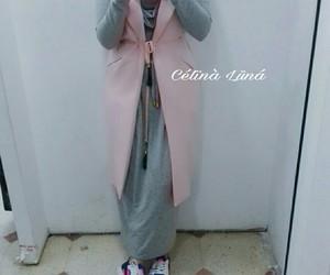 hijab+
