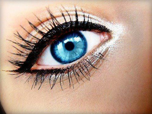 Blue-blue-eyes-eyes-nice-favim.com-407370_large