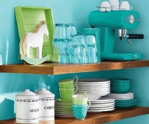 simply kitchen blog