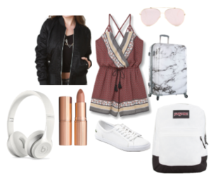 tumblr outfits polyvore