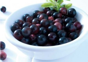 Maqui-berries-bowl-300x212_large