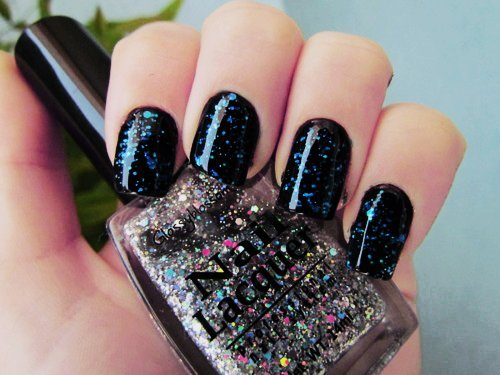 Nails-nials-pretty-sparkles-favim.com-407341_large