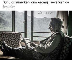azəri söz