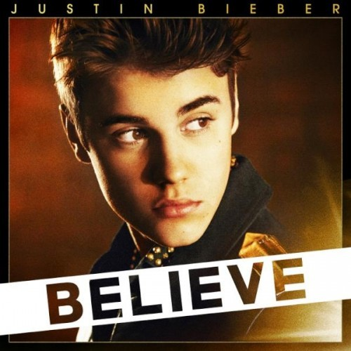 Justin-bieber-believe-album-cover-500x500_large