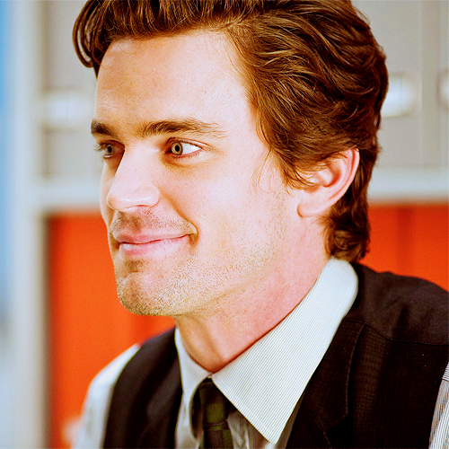 Matt Bomer- ამერიკელი მსახიობი