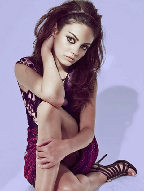 Mila-kunis_large