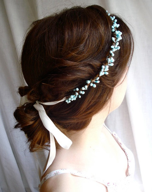 Fresh_20blue_20hair_20accessory-f76473_large
