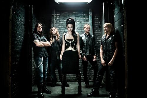 Evanescence__20amy_20lee__20_d1_8d_d0_bc_d0_b8_20_d0_bb_d0_b8__203600x2400_large