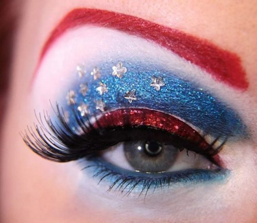 Captain-america-eye-makeup-580x503_large