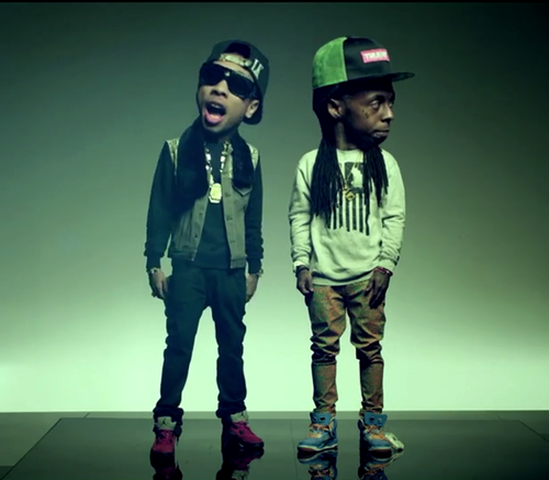 Tyga_lil_wayne_faded_large