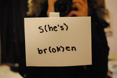 Google Image Result for http://www.graphics99.com/wp-content/uploads/2012/02/shes-broken.jpg