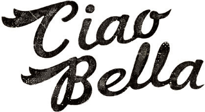 Ciao_bella_large