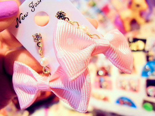 Pink_20bow_20earrings-f89414_large