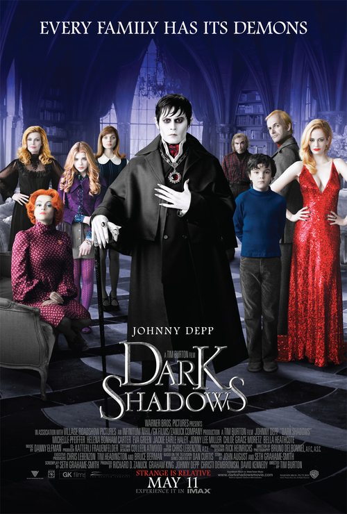 Dark-shadows-poster_large