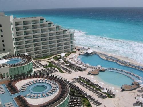Cancun-palace_large