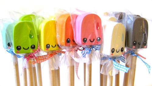 Candies-candy-color-cute-lollipop-favim.com-411824_large