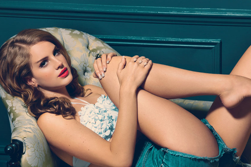 2594459_lana-del-rey1_large