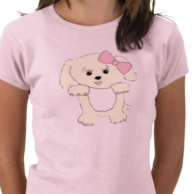 Hello_puppy_tshirt-p235090753625813006bfpum_400_large